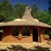 Магическите къщи на бъдещето вече приемат обитатели