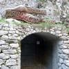 Пещерата Деволското гърло