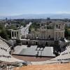 Aрхитектурно – исторически резерват – Стария град – Пловдив