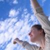 Как да бъдем щастливи – 10 съвета от Робин Шарма
