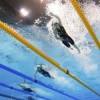 Плуването – здраве за всяка възраст