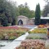 Ботаническата Градина и Дворецът на румънската кралица в Балчик