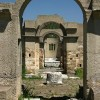 Национален историко – археологически резерват Велики Преслав – град Велики Преслав