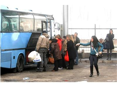 avtobusnaspirka